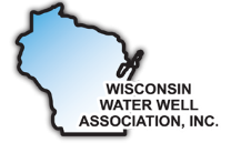 WI Water Well Association Logo