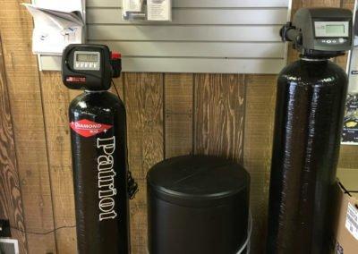 water-heater-1