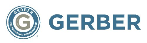 Gerber Online Logo