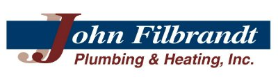 John Filbrandt Plumbing & Heating Inc Antigo WI Plumbers