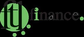 FTL Finance Logo